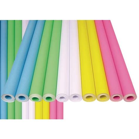 Superwide Colour education learning exercise books pads paper