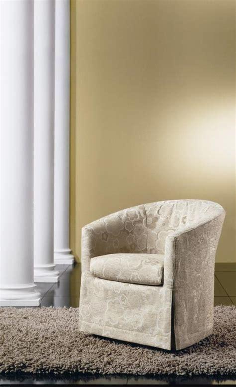 poltroncina per da letto moderna stunning poltroncina per da letto moderna images