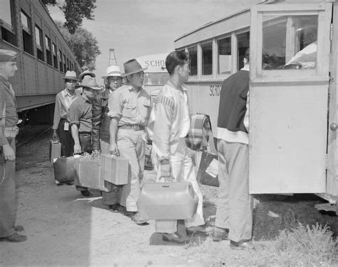 amache internment c 146 best images about japanese american internment on