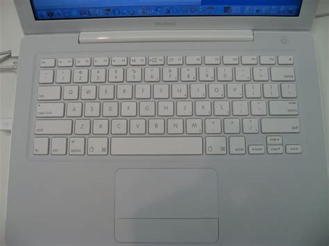 international keyboard international keyboard on macbook official apple support