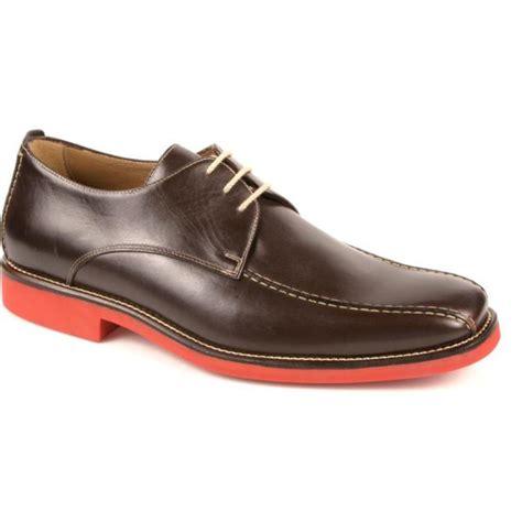 bike toe shoes michael toschi mirco bicycle toe shoes chocolate