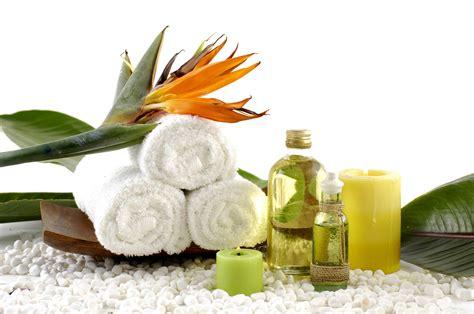spa pics custom skin medspa services