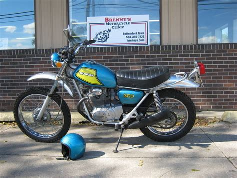 350 honda motorcycle for sale pages 19123859 new or used 1972 honda sl350 k2 and other