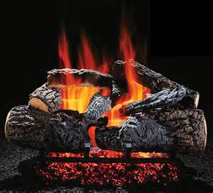 homebedazzle fireplace remodeling resources