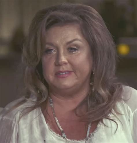 abby lee miller the hollywood gossip abby lee miller i may die in prison and have to eat meat