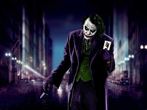 imagenes de joker full hd всё о джокере joker все версии джокера