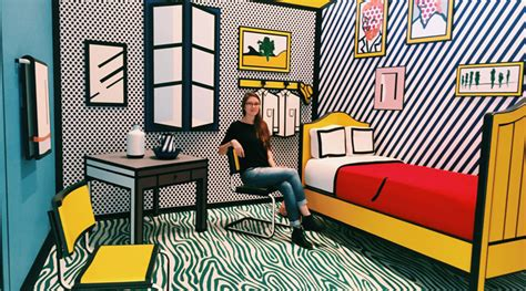 roy lichtenstein bedroom roy lichtenstein bedroom 28 images 17 best ideas about pop bedroom on vintage roy