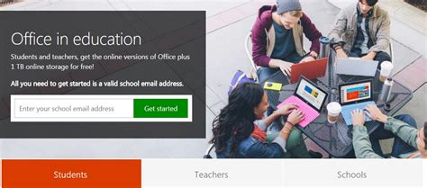 Office 365 Student Discount by Office 365 Student Discount 28 Images Student