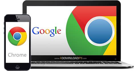 chrome for windows mobile chrome for mobile and desktop downloadfy