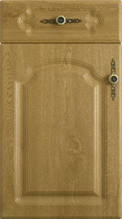 Light Oak Kitchen Doors Doors Cupboard Doors Designer Kitchen Doors