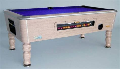 sam s pool table sam virginia pool table coin operated