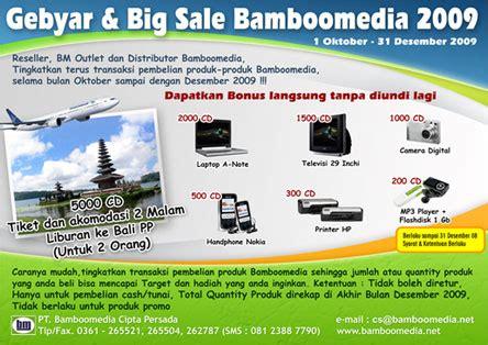 Promo Sale Celana Panjang Consina Pt 10 Murah bamboomedia