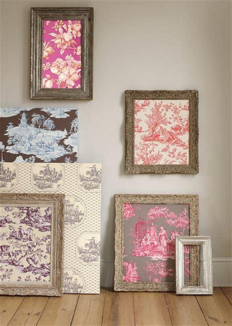interior decorating fabric toile decor inspiration furnish burnish