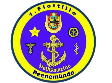 Aufkleber Oben Nicht Stürzen by Forum Der 4 Flottille Der Volksmarine Thema Anzeigen