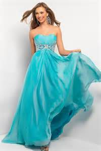 prom dresses for 11 year olds