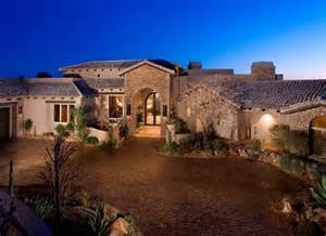 Small Ranch Style Homes Desert Mountain 85262 Fun Facts And Statistics Desert
