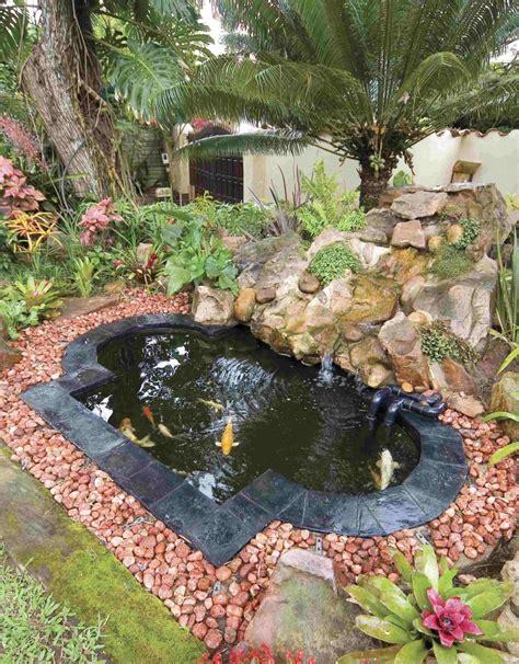 small backyard koi pond fibreglass koi ponds riverrock co za