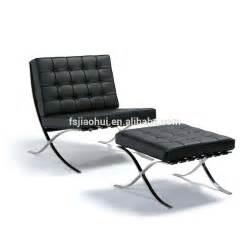 Jh f211 modern living room stainless steel frame full
