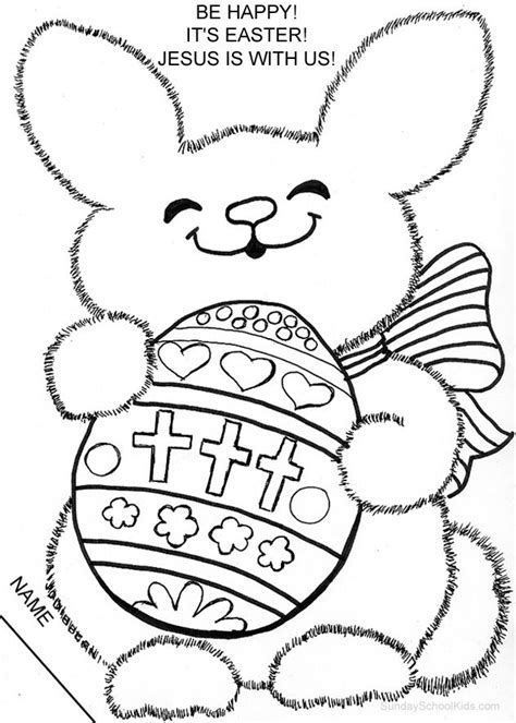 coloring pages for easter sunday school 1000 images about sunday school coloring pages on