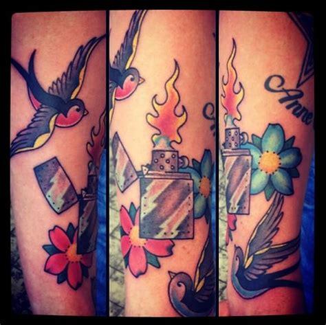 zippo tattoo love 51 best hustle motivation inspiration images on pinterest