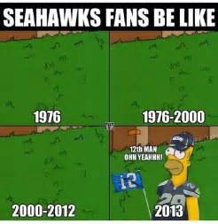 Anti Seahawks Memes - 116 best anti seachickens images on pinterest seahawks