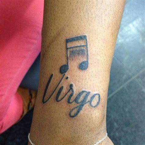 musical wrist tattoos 41 awesome notes tattoos on wrists