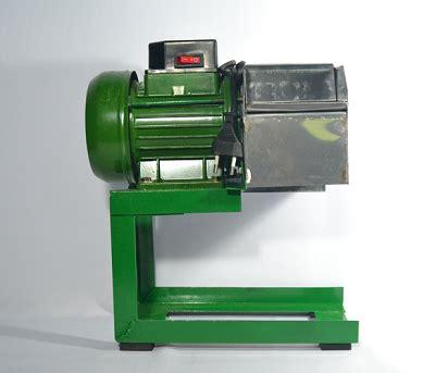 Alat Cuci Motor Pakai Bensin daftar harga mesin parut kelapa lengkap