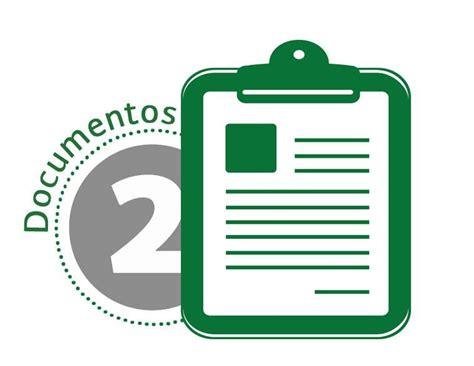 pago tenencia 2015 estado de mexico map pagos de tenencia 2015 del estado de puebla
