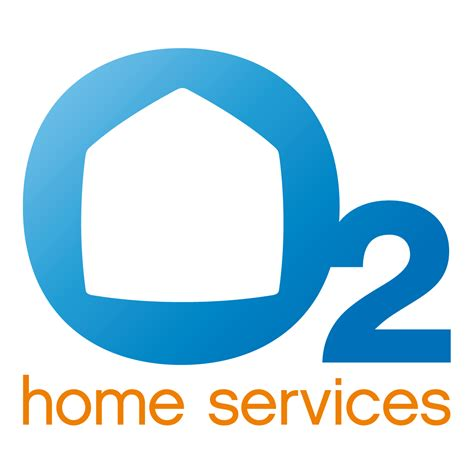 file o2 home services png wikimedia commons