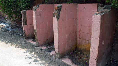 indian public bathroom indian public bathroom 28 images indian public toilets