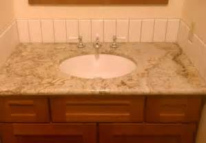 Backsplash Bathroom Ideas small bathroom backsplash ideas bathroom trends 2017 2018