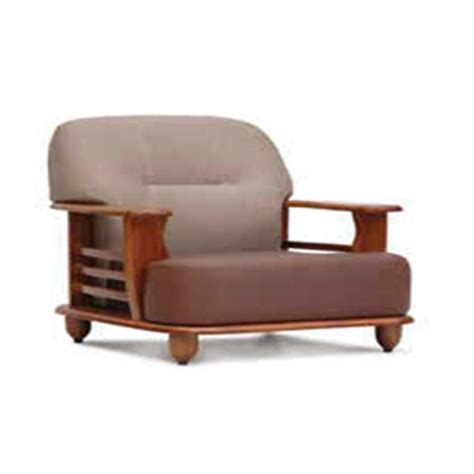 Bd Furniture by Otobi Sofa 11 All Furniture Bd