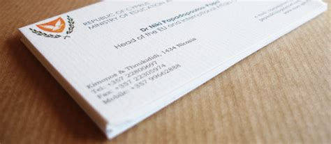 Deloitte Business Card Template by Deloitte Business Card Pictures To Pin On