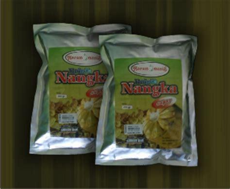 Emping Blinjo Manis Gepeng 500 Gr kerupuk ikan kerupuk camilan snack keripik oleh oleh