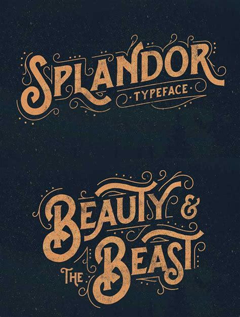 30 best selling creative fonts design your own lovely blog