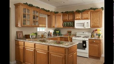 Kitchen Designs In Pakistan Youtube Kitchen Designs And Prices
