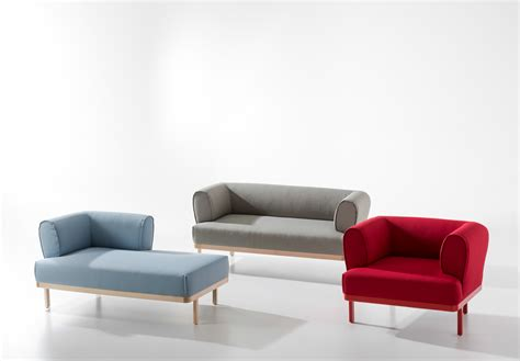 milk design b v modular seating and table system by edeestudio for b v
