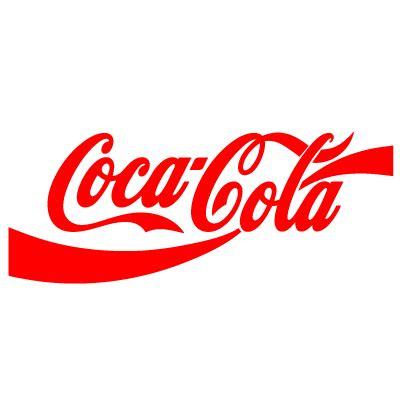 Aufkleber Coca Cola by Coca Cola 1 Vinyl Sticker Coca Cola Vinyl Logo 163 1 99