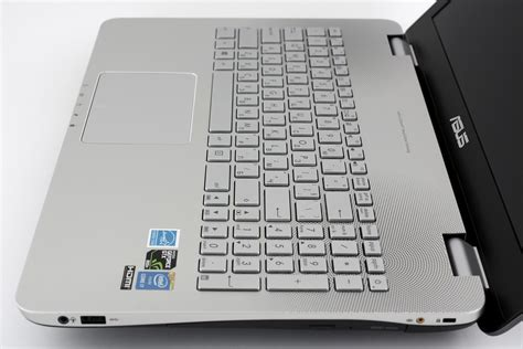 Hp Asus Ce0682 asus n551vw review although the n552 is around the corner the new n551 is still affordable
