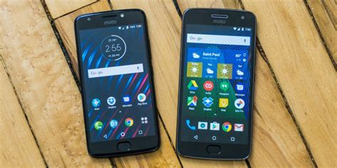 the best android phone the best budget android phones reviews by wirecutter a