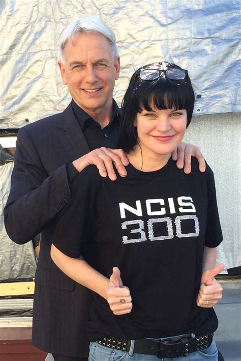 ncis what is up with gibbs hair ncis what is up with gibbs hair newhairstylesformen2014 com