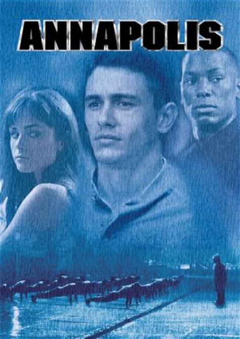 film sok ho gie annapolis ahol a hős 246 k sz 252 letnek film adatlapja online