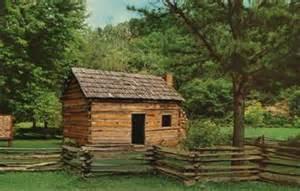 at home ky woodswalker