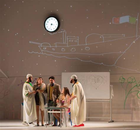 così fan tutte 1992 roma teatro dell opera scappucci e vick per il cos 236 fan