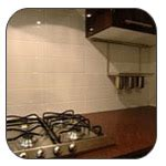 blackboard paint screwfix kitchen splashbacks simplifydiy diy and home