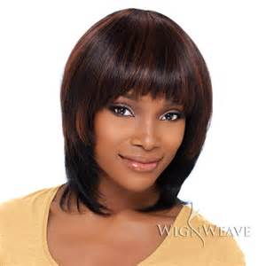 bump weave hairstyles sensationnel premium now human hair weave bump yaki 8 quot