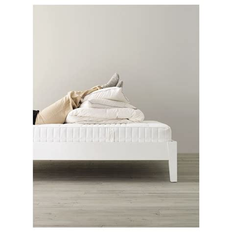 materasso lattice ikea materassi ikea in lattice e memory foam materassi la
