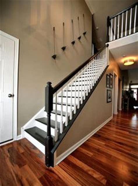 ideas for banisters 1000 images about banister ideas on pinterest banisters