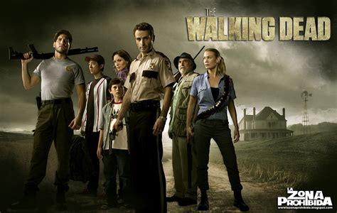 imagenes hd the walking dead zoombies online papel de parede the walking dead
