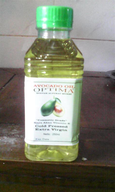 Minyak Oilku jual alvocado minyak alpukat revrey stones